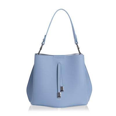 Inyati Cleo Handbag Airy Blue