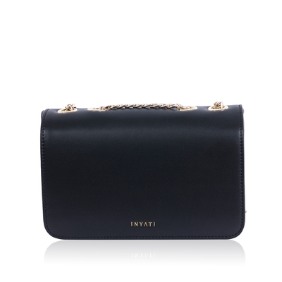 Inyati Belle Crossbody Black