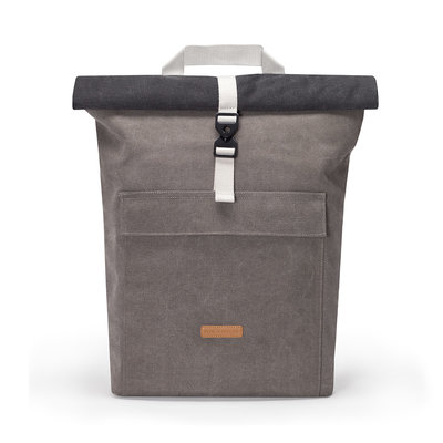 Ucon Acrobatics Original Jasper Backpack Dark Grey