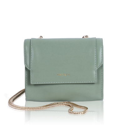 Inyati Éva Crossbodybag Lily Green