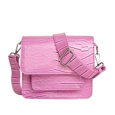 Hvisk Cayman Pocket Dusty Pink