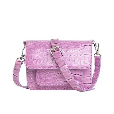 Hvisk Cayman Mini Dusty Pink