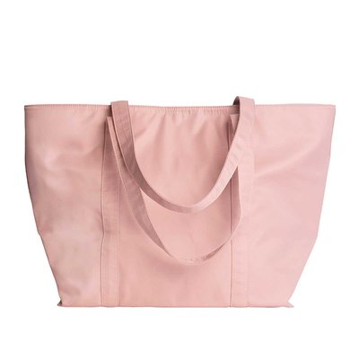 Hvisk Juna Nylon Dusty Pink
