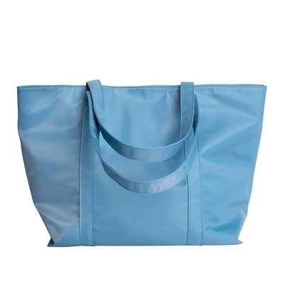 Hvisk Juna Nylon Dusty Blue
