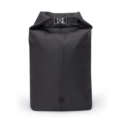 Ucon Acrobatics Lotus Frederik Backpack Black