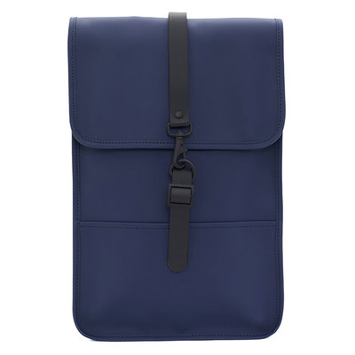 Rains Original Backpack Mini Blue