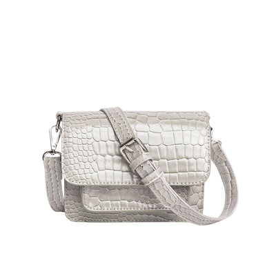 Hvisk Cayman Mini Light Grey