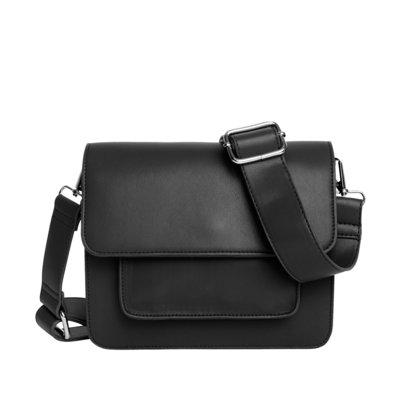 Hvisk Cayman Pocket Soft Black