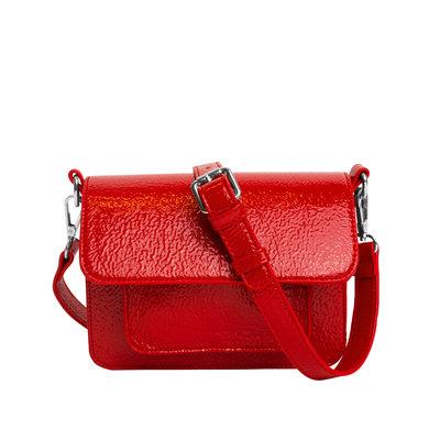 Hvisk Cayman Mini Glossy Posh Red