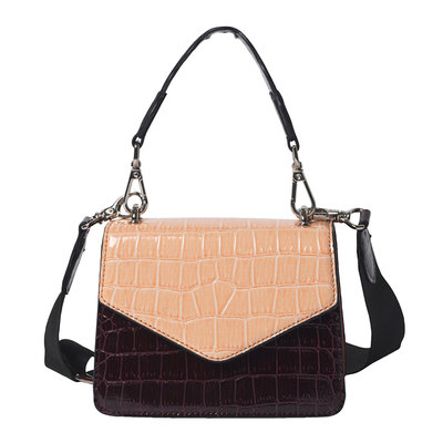 Becksondergaard Mix Kelliy Bag Red