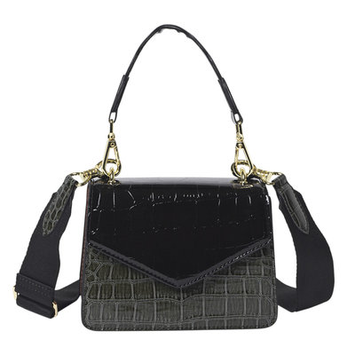 Becksondergaard Mix Kelliy Bag Black
