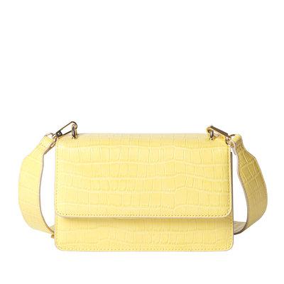 Becksondergaard Kaia Maya Bag Yellow