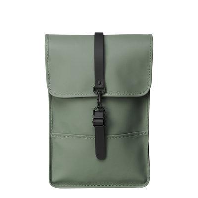 Rains Backpack Mini Olive