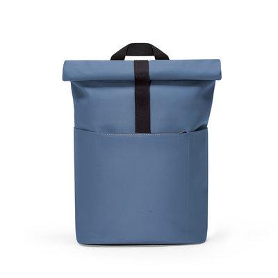 Ucon Acrobatics Lotus Hajo Mini Backpack Steel Blue