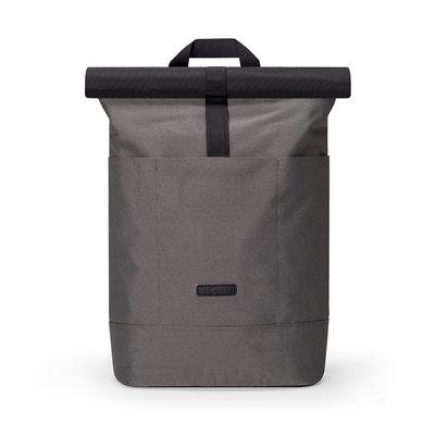 Ucon Acrobatics Neural Hajo Backpack Dark Grey