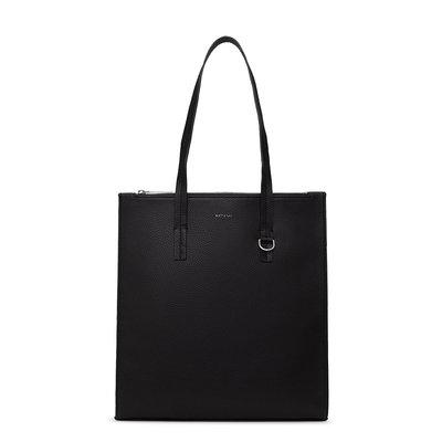 Matt and Nat Canci Purity Tote Bag Black