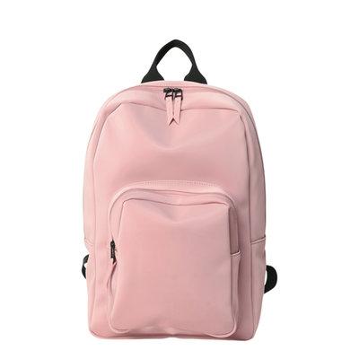 Rains Base Bag Mini Blush