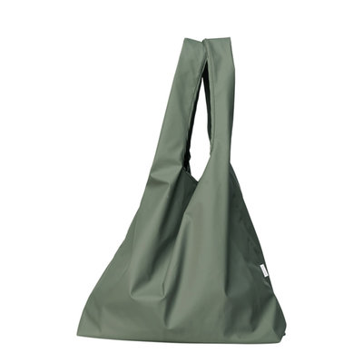 Rains Market Bag Olive