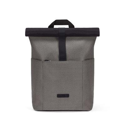 Ucon Acrobatics Neural Hajo Mini Backpack Dark Grey