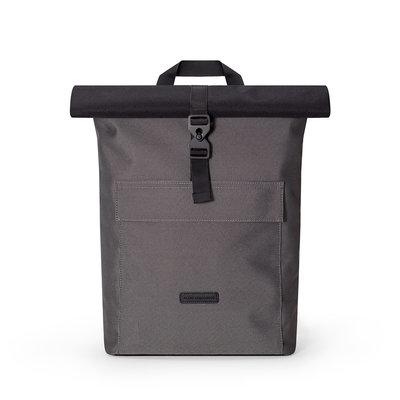 Ucon Acrobatics Neural Jasper Backpack Mini Dark Grey