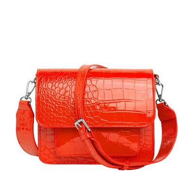Hvisk Cayman Pocket Orange/Red