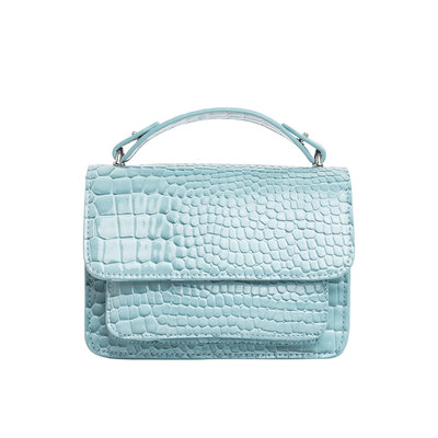 Hvisk Renei Croco Baby Blue