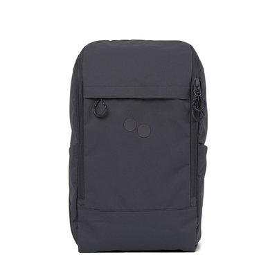 Pinqponq Purik Backpack Deep Anthra