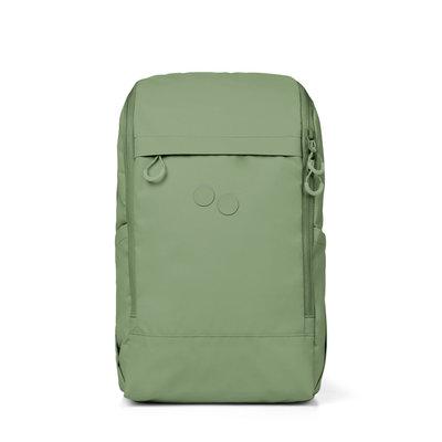 Pinqponq Purik Backpack Sage Green