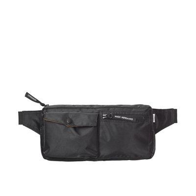 Mads Norgaard Bel One Carni Bag Black