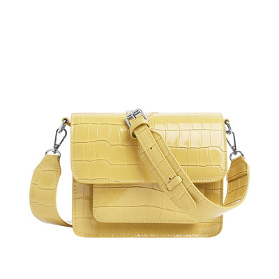 Hvisk Cayman Pocket Sunkissed Yellow