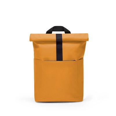 Ucon Acrobatics Lotus Hajo Macro Backpack Honey Mustard