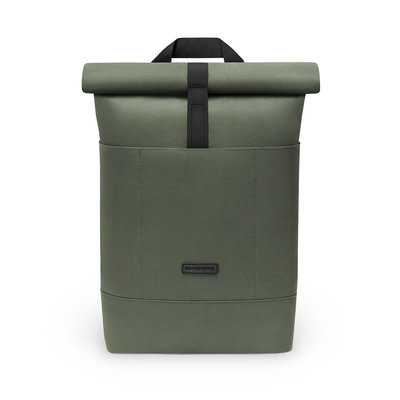 Ucon Acrobatics Stealth Hajo Backpack Olive