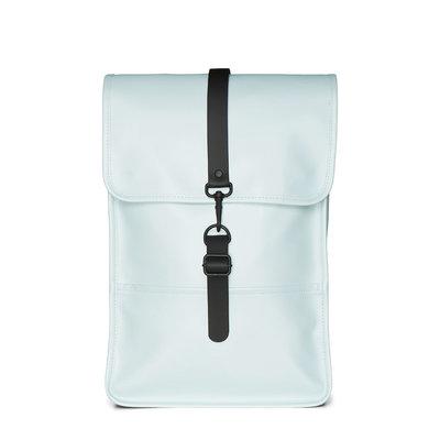 Rains Backpack Mini Ice