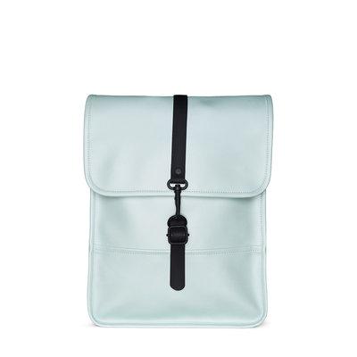 Rains Backpack Micro Ice