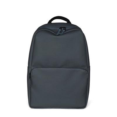 Rains  Field Bag Slate