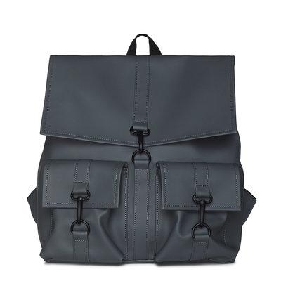 Rains MSN Cargo BagSlate