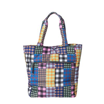 Becksondergaard Mukki Emery Bag Multi