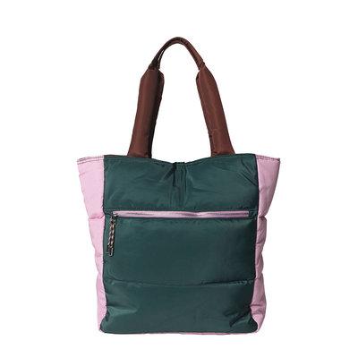 Becksondergaard Relon Emery Bag Trekking Green