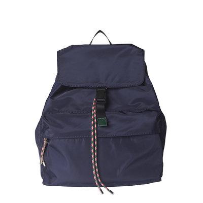 Becksondergaard Relon Tessa Bag Maritime Blue