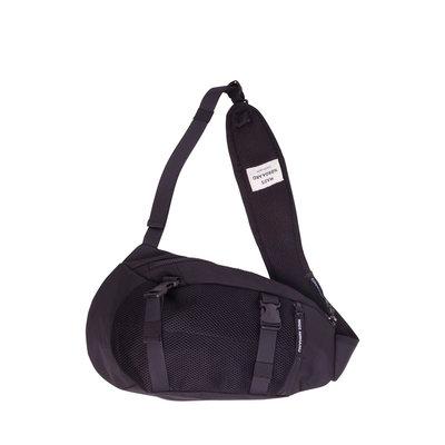 Mads Norgaard Bel One Crossy Bag Black