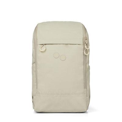 Pinqponq Purik Backpack Chalk Beige