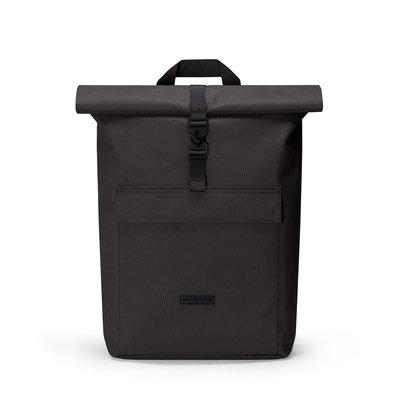 Ucon Acrobatics Stealth Jasper Mini Backpack Black