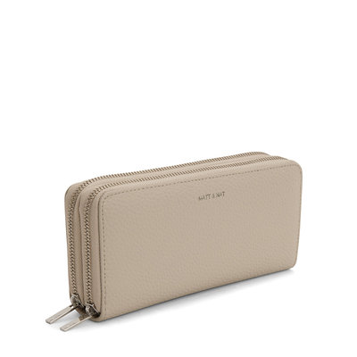 Matt and Nat Sublime Purity Wallet Dream