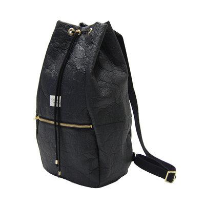 Kaliber Fashion Backpack Pineapple black