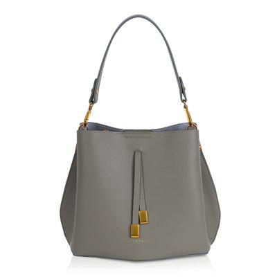 INYATI Cleo Handbag Olive Grove