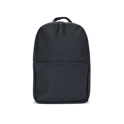 Rains Original Field Bag Black