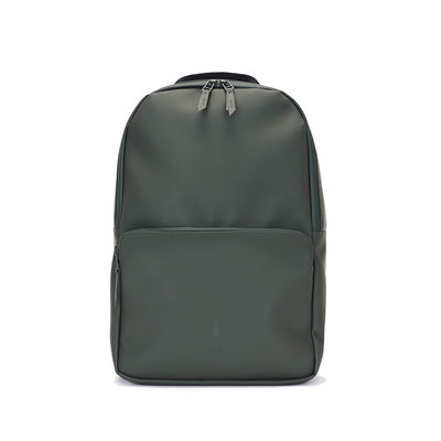 Rains Original Field Bag Green