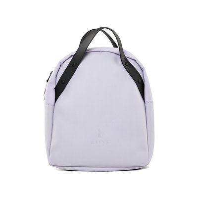 Rains Original Backpack Go lavender