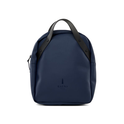 Rains Original Backpack Go blue