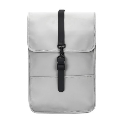Rains Original Backpack Mini stone